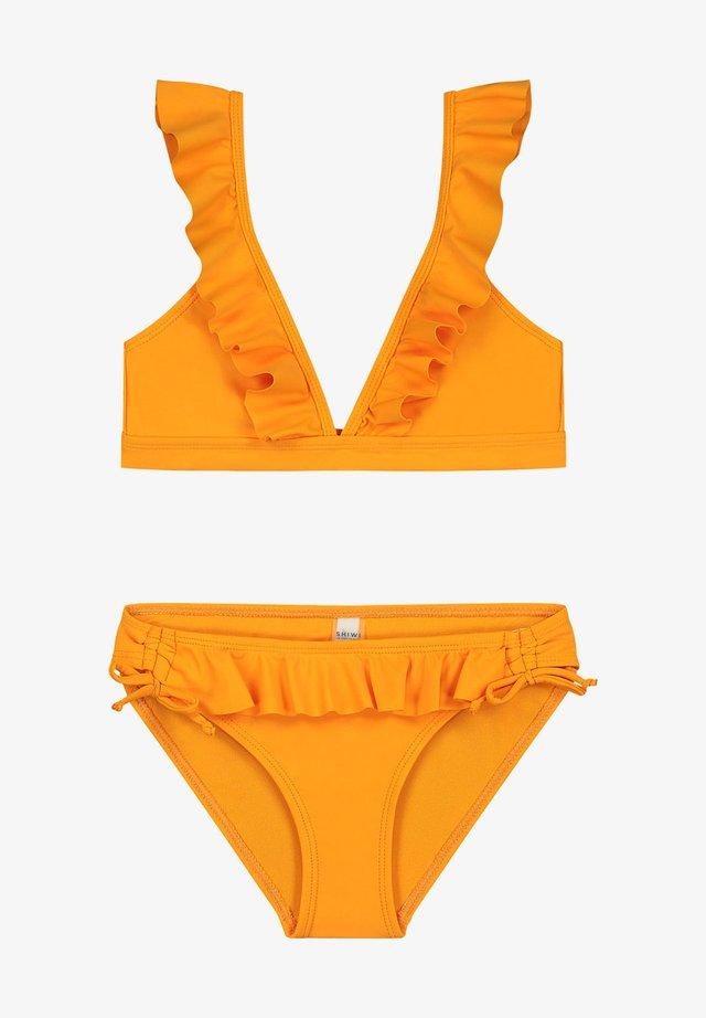 SET - Bikini - sicily sun