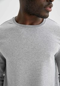 DeFacto - Pyjama - grey - 3