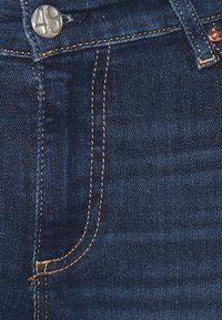 AG Jeans - Jeans Skinny Fit - dark blue - 5