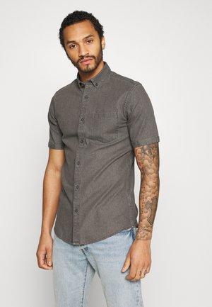 ONSBASIC - Overhemd - medium grey
