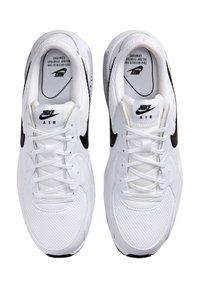 """Nike Sportswear - HERREN SNEAKER """"AIR MAX EXCEE"""" - Sneakers - white - 1"""
