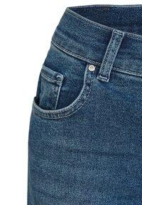 Angels - Jeans Skinny Fit - blau - 2