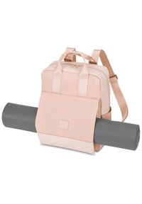 Johnny Urban - JONA - Rucksack - rosa - 3