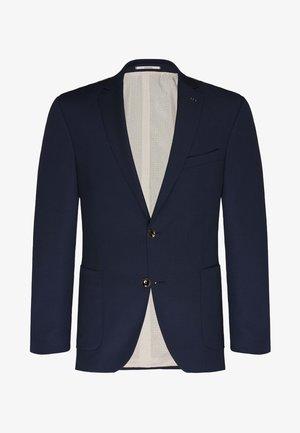 BLACK LINE - blazer - blue