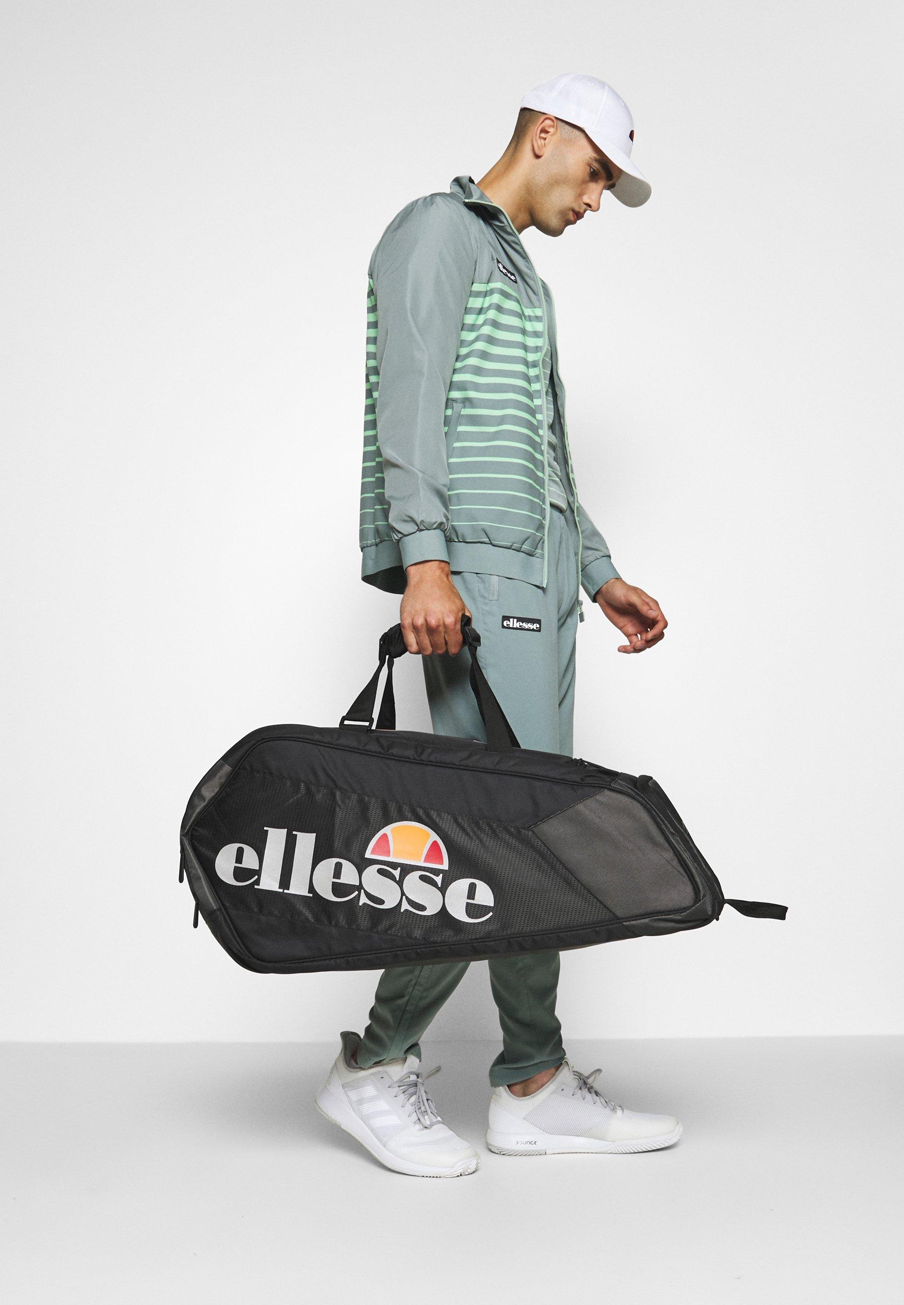 Men BOLINO - Racket bag