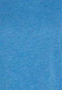 comma casual identity - Long sleeved top - blue - 2
