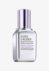 Estée Lauder - PERFECTIONIST PRO RAPID FIRM + LIFT SERUM 30ML - Siero - - - 0