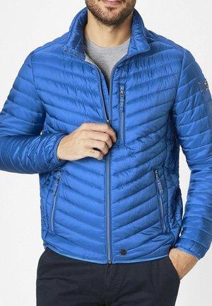 WALKER  - Light jacket - royale