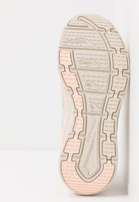 Skechers Sport - Trainers - natural/pink - 6
