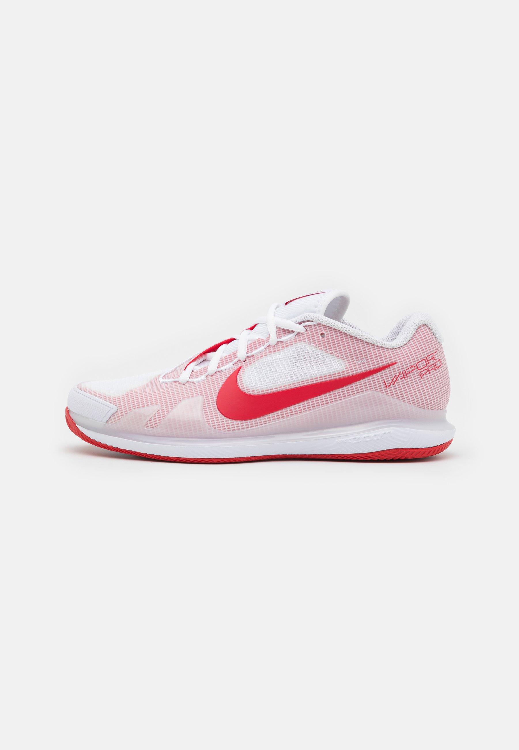 Men AIR ZOOM VAPOR PRO CLAY - Clay court tennis shoes