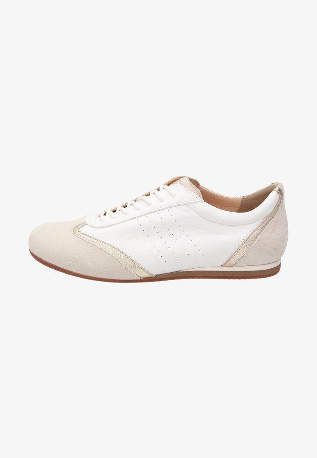 SIRALEA - Sneakers laag - beige