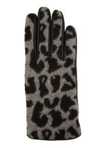 Opus - AKITTY GLOVES - Gloves - black - 1