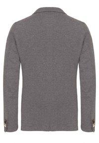 CG – Club of Gents - Blazer jacket - gray - 1