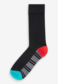 Next - FIVE PACK - Socks - multi-coloured - 2