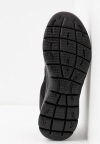 Skechers Sport - SUMMITS - Zapatillas - black - 6