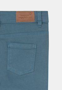 OVS - COLORED  - Trousers - faience - 2