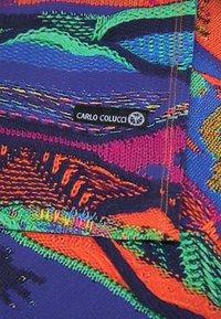 Carlo Colucci - Scarf - mehrfarbig - 2