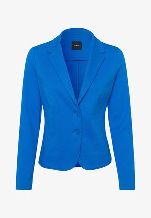 Blazer - fresh blue