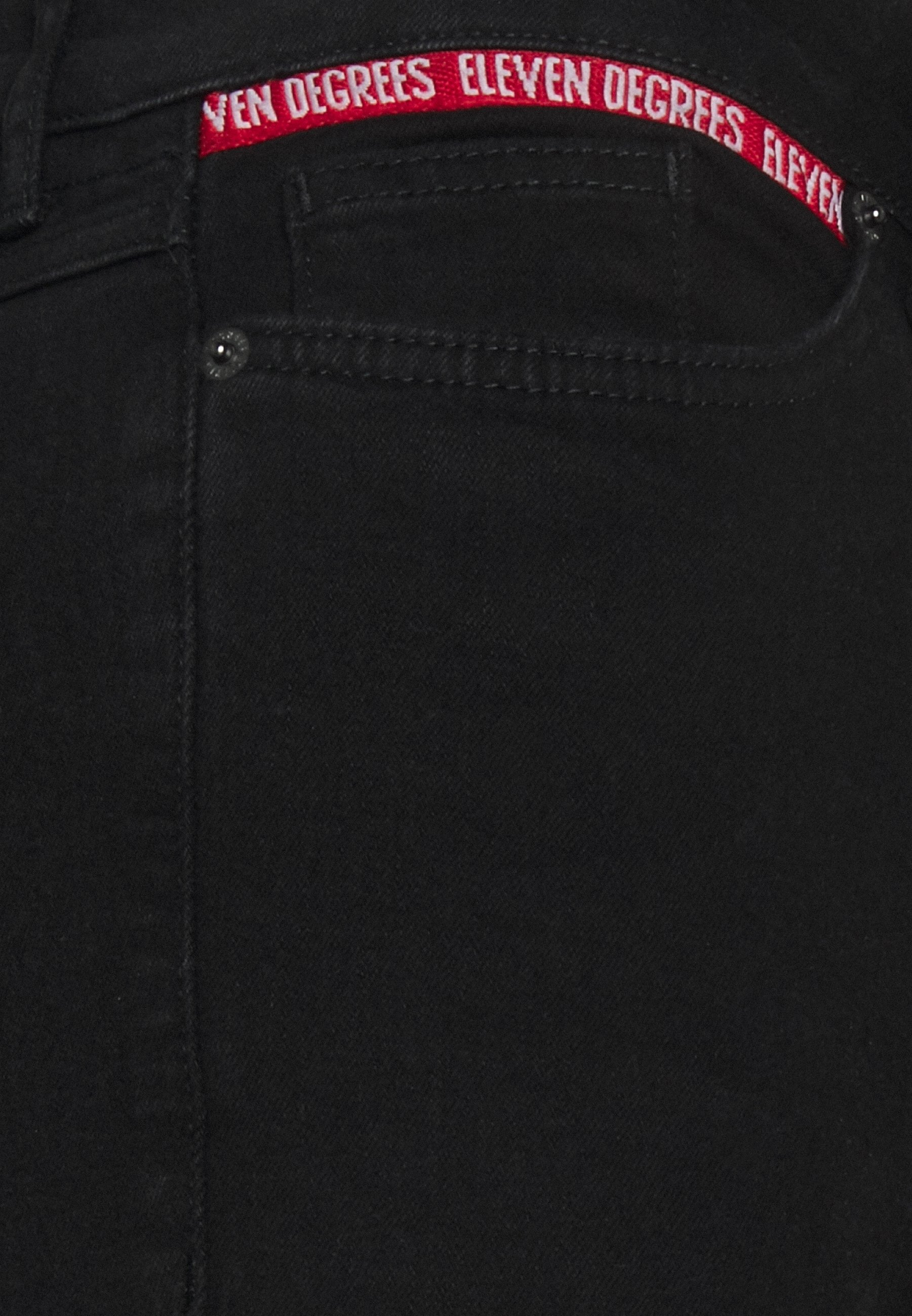 Men SUSTAINABLE STRETCH - Slim fit jeans