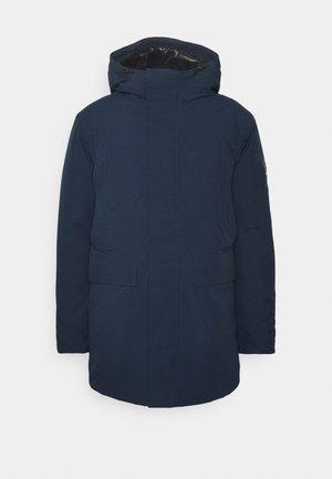 JCOSUMMIT  - Winter coat - navy blazer
