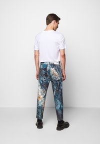 HUGO - BOB - Trousers - open miscellaneous