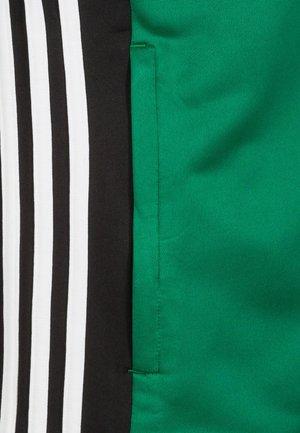 REGISTA 18 - Veste de survêtement - green
