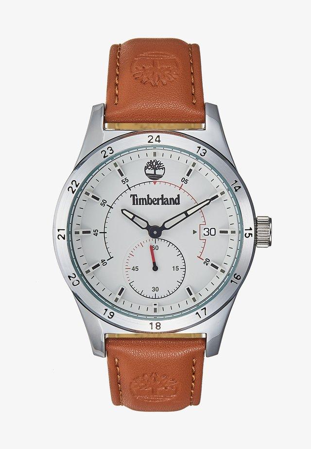 BOYNTON - Horloge - tan