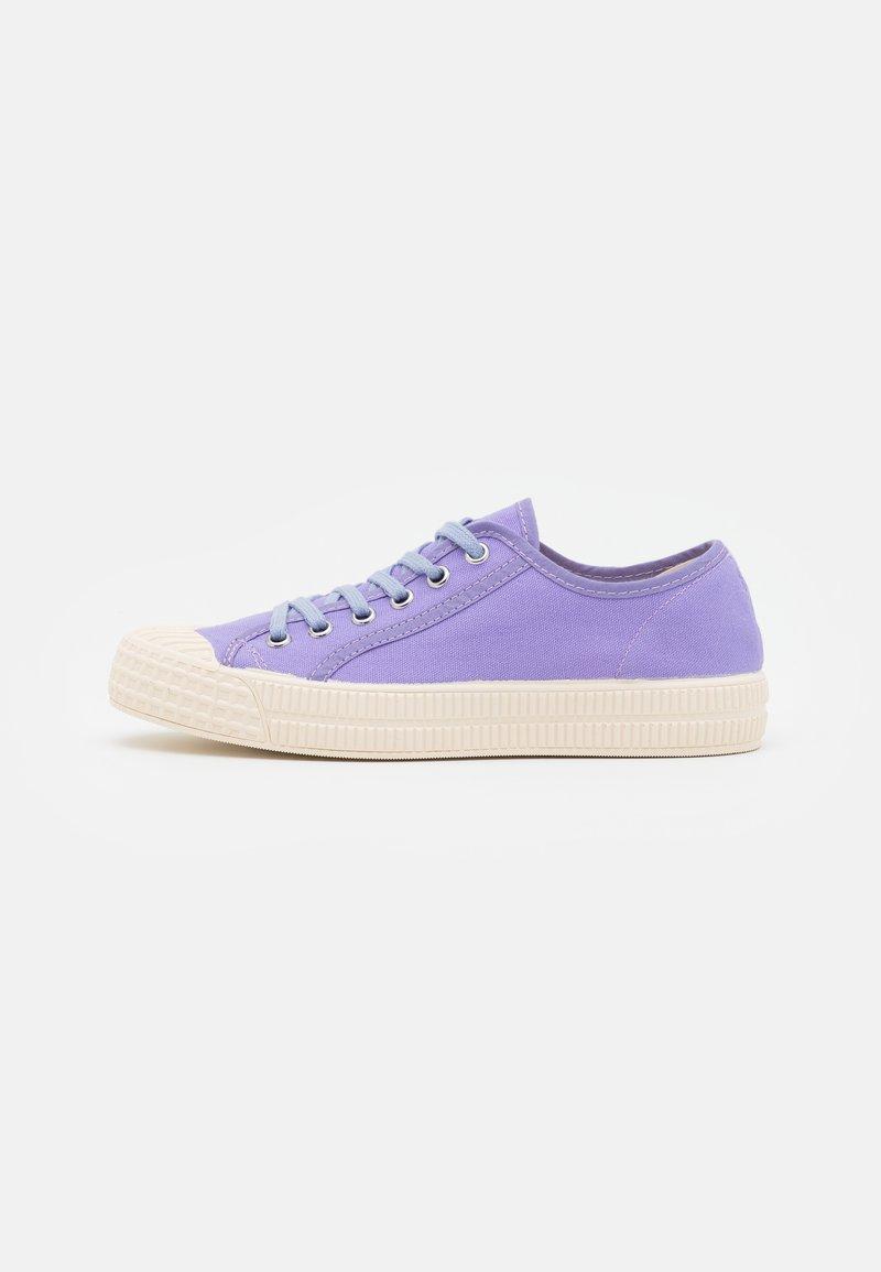Kaltur - Trainers - lilac
