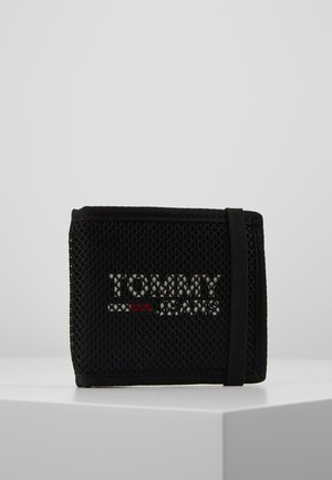 COOL CITY MINI COIN - Wallet - black