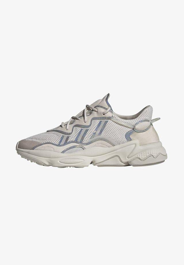 OZWEEGO - Sneakers laag - beige
