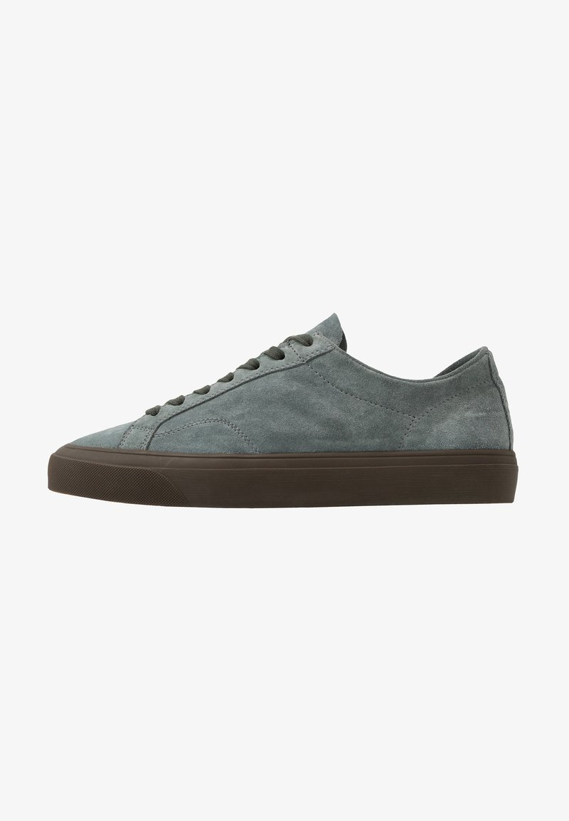 CLOSED - Trainers - sage