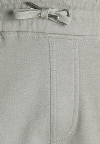 Blend - PANTS - Tracksuit bottoms - monument - 5