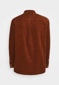 Carhartt WIP - MADISON  - Shirt - brandy/wax - 1