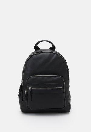BAGS - Rucksack - black