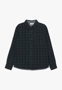 Name it - NKMNONE  - Camisa - green gables - 0