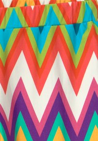 Missoni Kids - PANTALONE STRETTO AL FONDO - Tracksuit bottoms - multi-coloured - 2