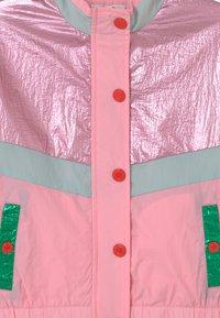 The Marc Jacobs - Light jacket - multicoloured - 2