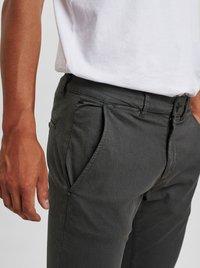 Gabba - Slim fit jeans - grey - 4