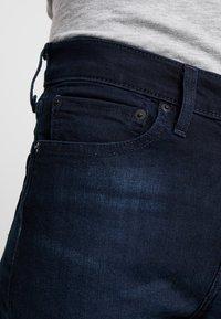 Levi's® - 510™ SKINNY FIT - Skinny džíny - rajah adv - 5