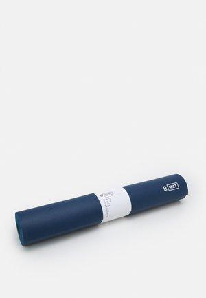 B MAT EVERYDAY LONG - Fitness / Yoga - deep blue
