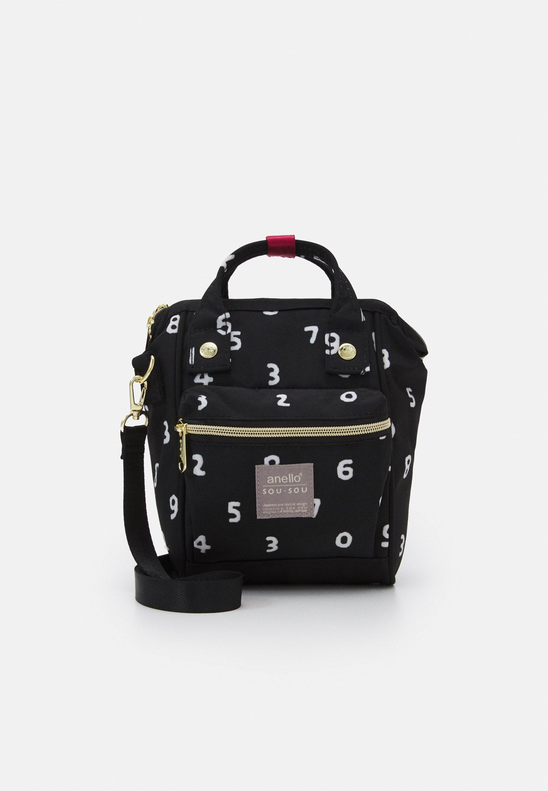 Kids SOU SOU SHOULDER BAG - Across body bag