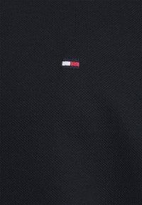 Tommy Hilfiger - REGULAR - Polo shirt - desert sky - 4