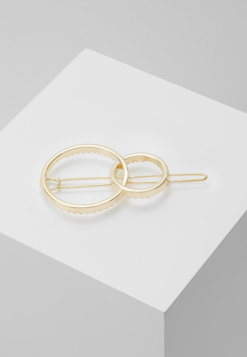 sweet deluxe - Hair Styling Accessory - gold-coloured