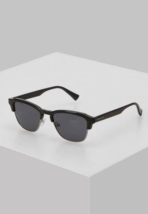 NEW CLASSIC - Zonnebril - black