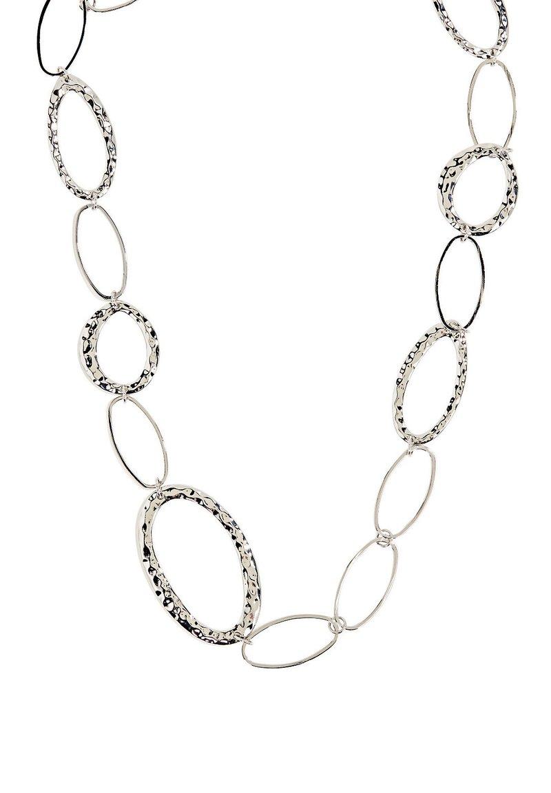 Esprit - Ketting - silver