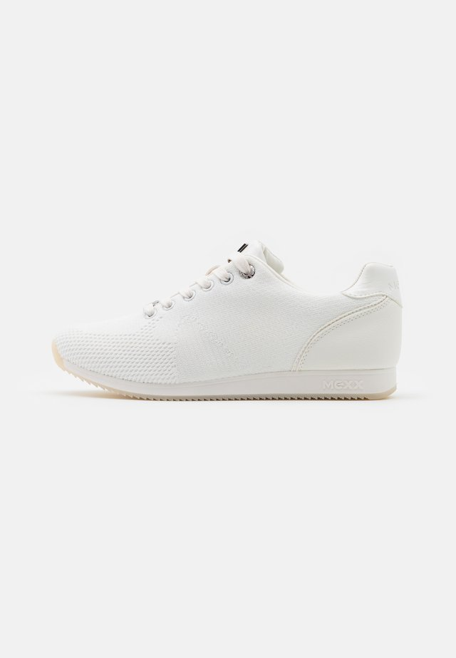 CATO - Trainers - white
