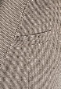 Cinque - CIRELLI - Blazer jacket - beige - 2