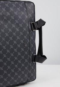 JOOP! - CORTINA PANDION  - Briefcase - dark grey - 6