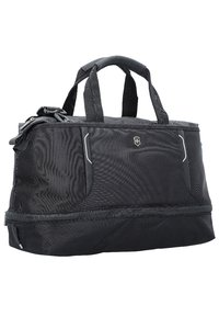 Victorinox - WERKS TRAVELER 6.0 WEEKENDER - Weekend bag - black - 3