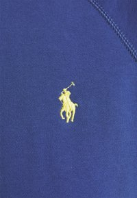 Polo Ralph Lauren - FEATHERWEIGHT - Mikina skapucí - royal navy - 6